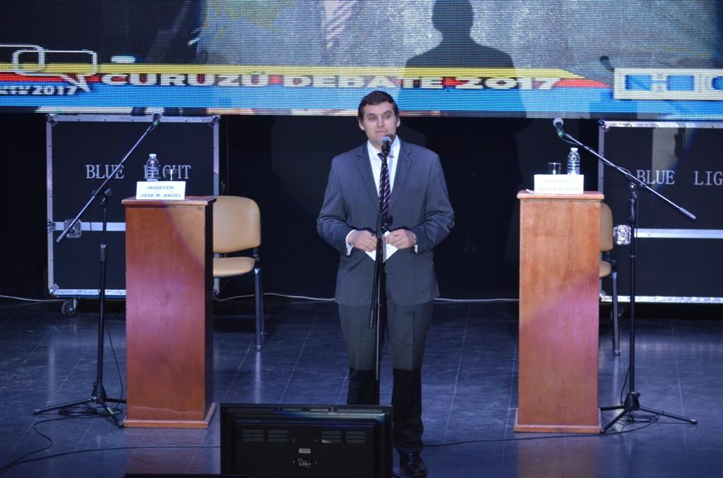 debate-intendente-2